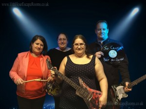 Team Petty live watermarked