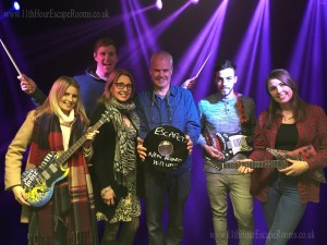 Team Perry Live watermarked