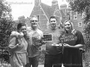 Team Willacy manor watermarked