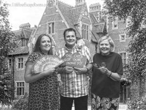 Team Woolford manor watermarked